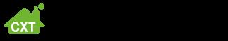株式会社クレックスタツミ